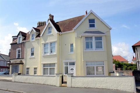 5 bedroom end of terrace house for sale - Alexandra Road, West Shore, Llandudno, Conwy