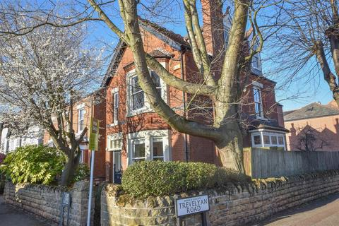 5 bedroom detached house for sale - Ella Road, West Bridgford, Nottingham