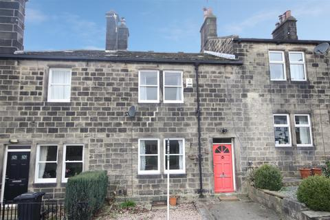 2 bedroom terraced house for sale - Stoney Lane, Horsforth