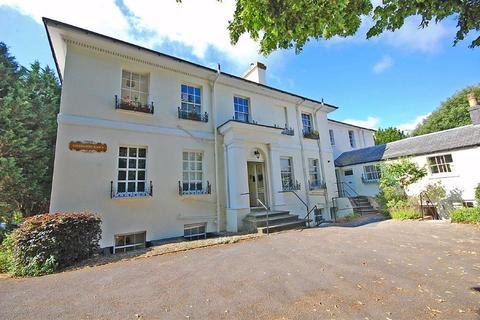 2 bedroom flat for sale - Cudnall Street, Charlton Kings, Cheltenham, GL53