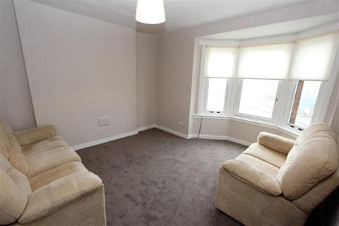 3 bedroom flat to rent - CATHCART, RANNOCH STREET, G44 4DQ - UNFURNISHED