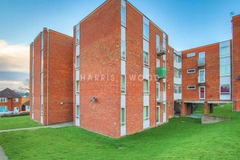 1 bedroom apartment for sale - Greenstead Road, Colchester, CO1