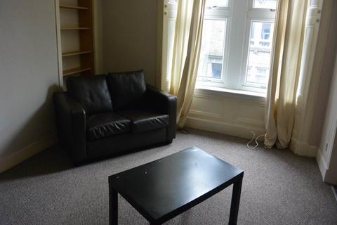 1 bedroom flat to rent - Peddie Street, , Dundee