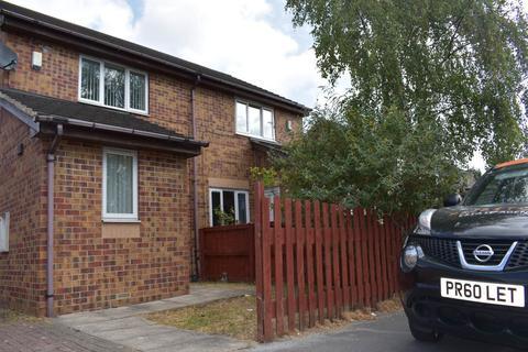 2 bedroom house for sale - Hyne Avenue, Bierley, Bradford