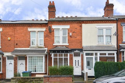 2 bedroom terraced house for sale - Rawlings Road, Bearwood, B67