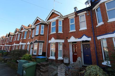 3 bedroom house to rent - Cecil Avenue, Southampton, SO16