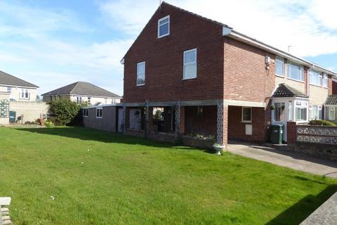 5 bedroom semi-detached house for sale - Carlinghow Lane, Batley