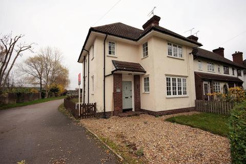 4 bedroom cottage to rent - New Home Farm Cottages, Puddington, Neston