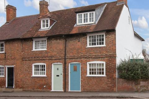 3 bedroom end of terrace house to rent - Beaconsfield
