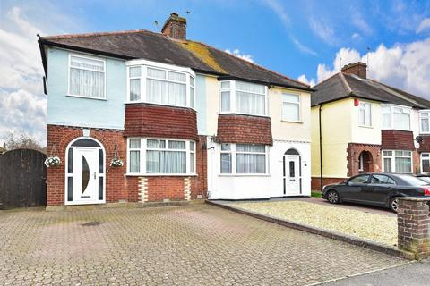 3 bedroom semi-detached house for sale - Peterborough Road, Guildford