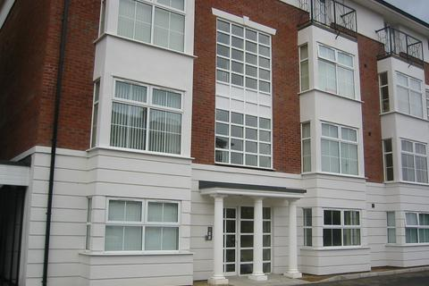 2 bedroom apartment to rent - Chancellor Court