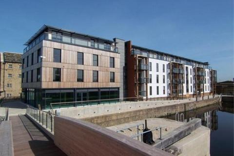 Studio for sale - Navigation Walk, Wakefield