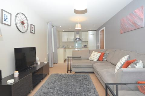 2 bedroom apartment for sale - Freedom Quay, Hull Marina