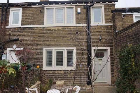 2 bedroom cottage for sale - Allerton Road, Allerton