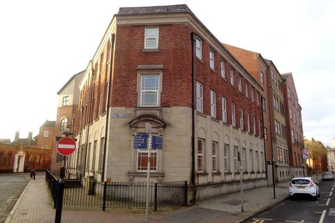 1 bedroom apartment for sale - Flat 9, 184 High Street