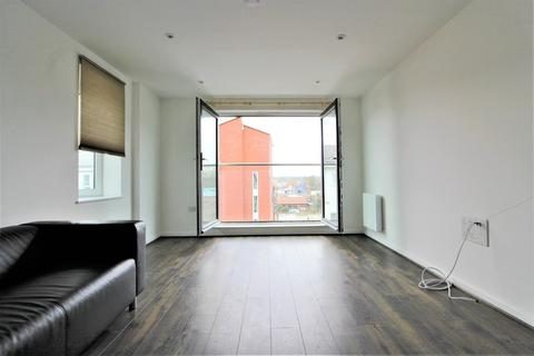 2 bedroom apartment for sale - Stoke Road, Slough