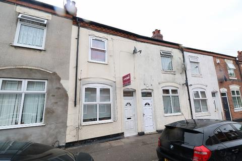 2 bedroom terraced house for sale - Kirby Road, Winson Green, West Midlands, B18