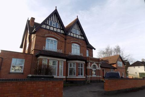 1 bedroom flat to rent - Chester Road, Erdington