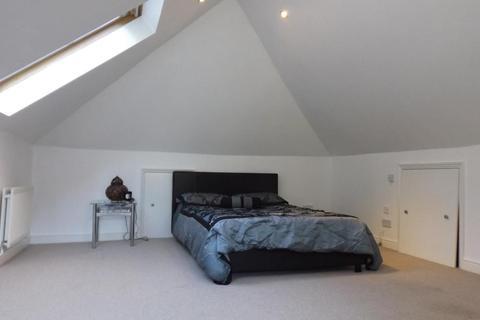 1 bedroom cottage to rent - Old Marsh Lane, Taplow, SL6