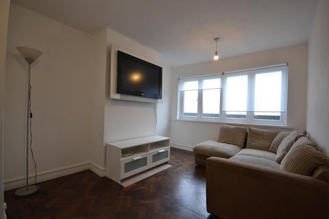 3 bedroom flat to rent - Guinea Street, Exeter. EX1 1BS