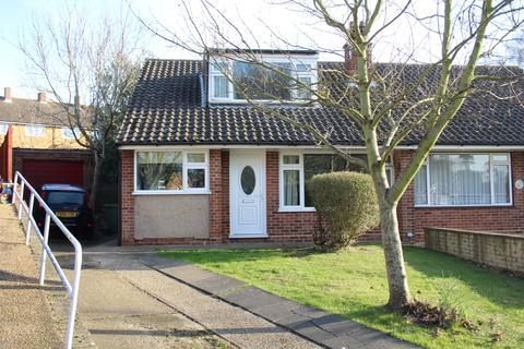 4 bedroom semi-detached house for sale - Abingdon Road, Barming, Maidstone ME16