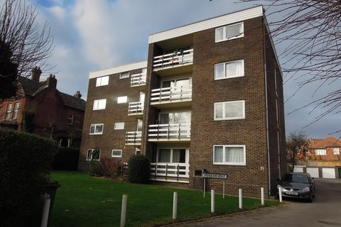 2 bedroom apartment for sale - Pinehurst , 31 Winn Road, Highfield, Southampton SO17