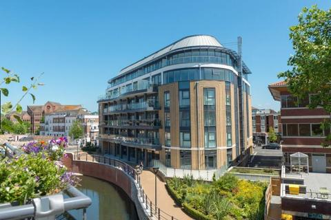 2 bedroom penthouse for sale - The Picturehouse, High Street, Maidenhead