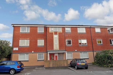 2 bedroom flat for sale - Limekiln Court, Wallsend, Tyne and Wear, NE28 6QH