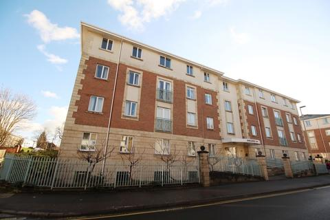2 bedroom flat to rent - Sheldons Court, Winchcombe Street, Cheltenham, GL52 2NH