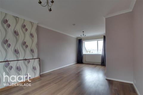 3 bedroom semi-detached house to rent - Quickthorn Crescent, ME5