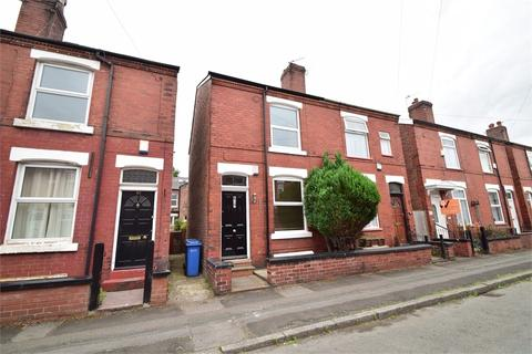 2 bedroom semi-detached house to rent - Countess Street, Davenport, Stockport, Cheshire