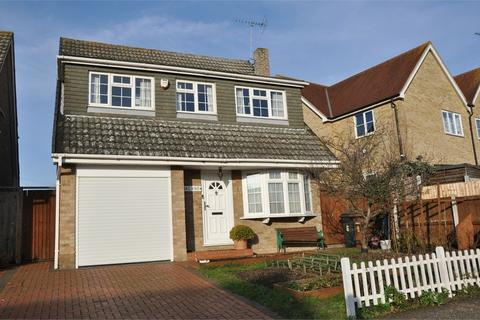 4 bedroom detached house for sale - Petersfield, Chelmsford, Essex