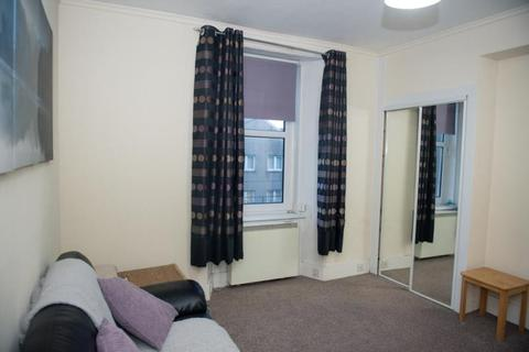 Studio to rent - 293 Holburn Street, Aberdeen, AB10 7FN