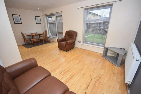 2 bedroom end of terrace house to rent - Bold Street, Manchester, M16 7AB