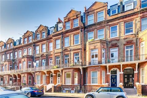 2 bedroom flat for sale - Rosary Gardens, SW7