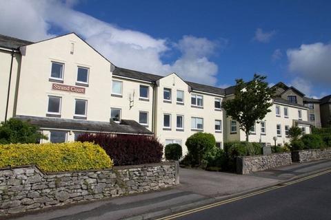 1 bedroom apartment for sale - 5 Strand Court, The Esplanade, Grange-over-Sands, Cumbria