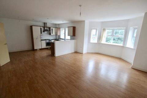 2 bedroom apartment for sale - Haigh Road, Liverpool, L22