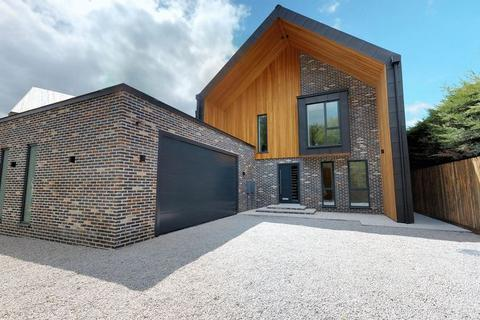 5 bedroom detached house for sale - Gibbet Hill Road, Coventry