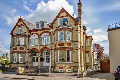 1 bedroom apartment for sale - Tenison Road, Cambridge