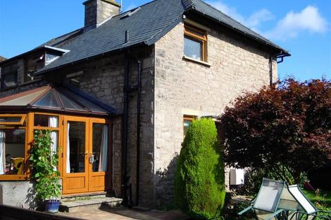 3 bedroom semi-detached house for sale - Underley Hill, Kendal, Cumbria