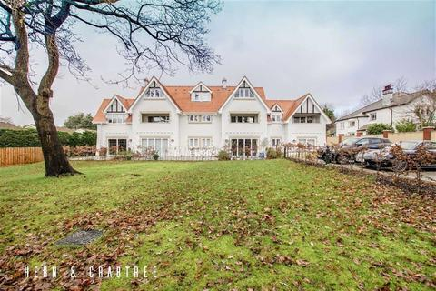 2 bedroom apartment for sale - The Chantry, Llandaff, Cardiff
