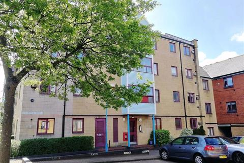 2 bedroom apartment for sale - Ferrara Square, Maritime Quarter, Swansea