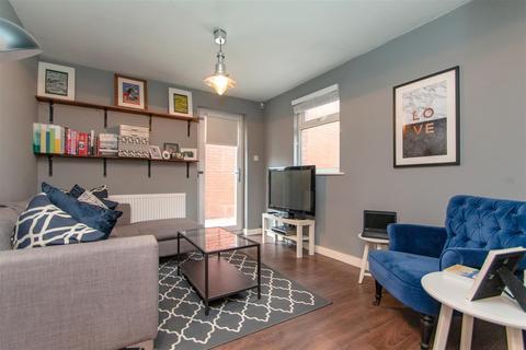 1 bedroom apartment for sale - Martlesham Walk, Manchester