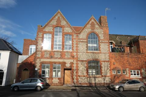 2 bedroom apartment to rent - Ham Road, Shoreham-by-Sea, BN43 6PA