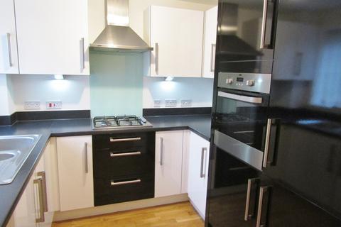 2 bedroom terraced house to rent - Dunton Road, Kingshurst