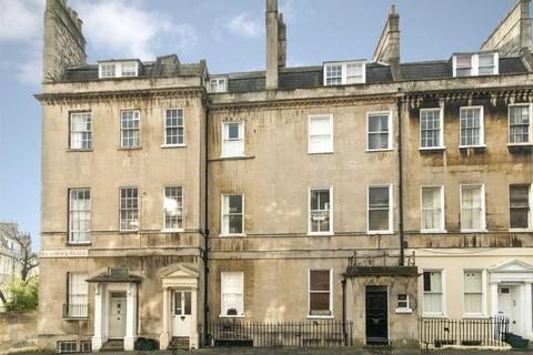1 bedroom apartment to rent - Brunswick Place, Bath