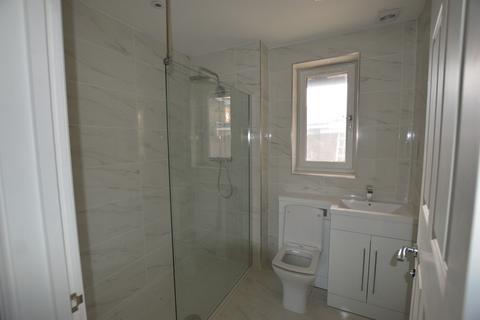1 bedroom flat to rent - Coldharbour Lane, Hayes