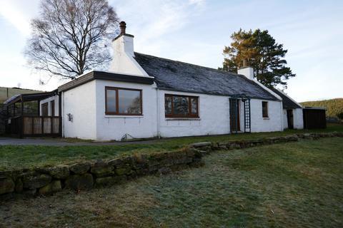 2 bedroom cottage for sale - Glenlivet, AB37