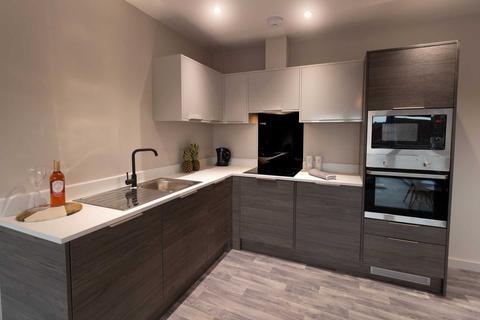 2 bedroom apartment for sale - K2 BOND STREET, KINGSTON UPON HULL, GROSS YIELDS OF 7%