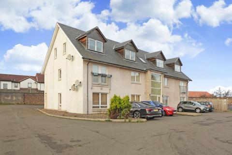 2 bedroom flat for sale - Appletree House, 4/6 Elder Court, Tranent, EH33 1EN